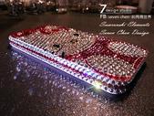 Apple_iphone__貼鑽設計:7-Design 工作室_Swarovski-元素_手機貼鑽_iphone-4s-Hello-Kitty-紅_-水晶-水鑽設計-5.png