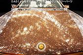 Swarovski_汽車貼鑽_benz SL600_鑲鑽:Made with CRYSTALLIZED_Swarovski Elements_汽車貼鑽_benz SL600_鑲鑽-15.jpg