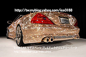Swarovski_汽車貼鑽_benz SL600_鑲鑽:Made with CRYSTALLIZED_Swarovski Elements_汽車貼鑽_benz SL600_鑲鑽-18.jpg