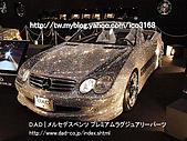 Swarovski_汽車貼鑽_benz SL600_鑲鑽:Made with CRYSTALLIZED_Swarovski Elements_汽車貼鑽_benz SL600_鑲鑽-2.jpg