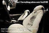 Swarovski_汽車貼鑽_benz SL600_鑲鑽:Made with CRYSTALLIZED_Swarovski Elements_汽車貼鑽_benz SL600_鑲鑽-23.jpg