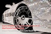 Swarovski_汽車貼鑽_benz SL600_鑲鑽:Made with CRYSTALLIZED_Swarovski Elements_汽車貼鑽_benz SL600_鑲鑽-24.jpg