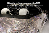 Swarovski_汽車貼鑽_benz SL600_鑲鑽:Made with CRYSTALLIZED_Swarovski Elements_汽車貼鑽_benz SL600_鑲鑽-26.jpg