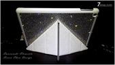 7-Design 工作室_Swarovski 元素_平板貼鑽_iPad Air _皮套_水晶 水鑽 :7-Design 工作室_Swarovski 元素_平板貼鑽_iPad Air _皮套_水晶 水鑽 貼鑽設計-6.jpg