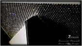 7-Design 工作室_Swarovski 元素_平板貼鑽_iPad Air _皮套_水晶 水鑽 :7-Design 工作室_Swarovski 元素_平板貼鑽_iPad Air _皮套_水晶 水鑽 貼鑽設計-7.jpg