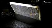 7-Design 工作室_Swarovski 元素_平板貼鑽_iPad Air _皮套_水晶 水鑽 :7-Design 工作室_Swarovski 元素_平板貼鑽_iPad Air _皮套_水晶 水鑽 貼鑽設計-8.jpg
