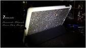 7-Design 工作室_Swarovski 元素_平板貼鑽_iPad Air _皮套_水晶 水鑽 :7-Design 工作室_Swarovski 元素_平板貼鑽_iPad Air _皮套_水晶 水鑽 貼鑽設計-9.jpg