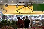 新型專利_AQUAPRO愛普羅多功能噴霧機_水果賣場篇:水果賣場篇-節能降溫20090111120809248.jpg