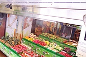 新型專利_AQUAPRO愛普羅多功能噴霧機_水果賣場篇:水果賣場篇-節能降溫A-100_7028.JPG