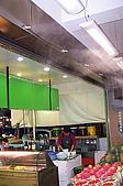 新型專利_AQUAPRO愛普羅多功能噴霧機_水果賣場篇:A-ap_F23_20090111120812234.jpg