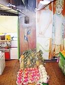 新型專利_AQUAPRO愛普羅多功能噴霧機_水果賣場篇:水果賣場篇-節能降溫ap_F23_20090111120757684.jpg