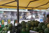 新型專利_AQUAPRO愛普羅多功能噴霧機_水果賣場篇:水果賣場篇-節能降溫ap_F23_20090111120803610.jpg