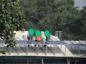 105年屋頂作業危害辨識及自主管理制度建立宣導會講義照片檔:105年屋頂作業危害教育訓練教材_頁面_063.jpg