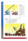 安全衛生宣導海報:工安警訊(吊車)_頁面_5.jpg