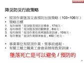 104年屋頂作業安全相關法規宣導會講義:屋頂作業安全相關法規宣導_頁面_21.jpg