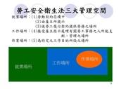 職業災害講座0530(二):職業災害講座0530(二)_頁面_009.jpg