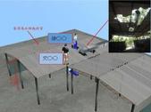 105年屋頂作業危害辨識及自主管理制度建立宣導會講義照片檔:105年屋頂作業危害教育訓練教材_頁面_108.jpg