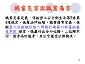 職業災害講座0530(二):職業災害講座0530(二)_頁面_015.jpg