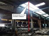 105年屋頂作業危害辨識及自主管理制度建立宣導會講義照片檔:105年屋頂作業危害教育訓練教材_頁面_111.jpg