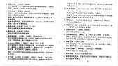 NECKER S3行車記錄器說明書:ECKER S3行車記錄器說明書_06.jpg