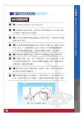 安全衛生宣導海報:工安警訊(吊車)_頁面_6.jpg