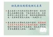 94台電局限空間作業宣導會講義:94台電局限空間作業宣導會講義_頁面_012.jpg