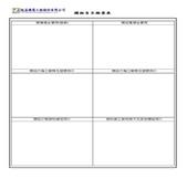 107年自主檢查表:附件2_模組自主檢查表_頁面_2.jpg