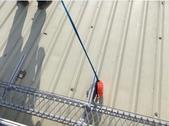 105年屋頂作業危害辨識及自主管理制度建立宣導會講義照片檔:105年屋頂作業危害教育訓練教材_頁面_065.jpg