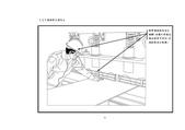 機械設備關鍵性作業輔導手冊:機械設備關鍵性作業輔導手冊_頁面_13.jpg