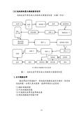 機械安全作業標準宣導手冊:機械安全作業標準宣導手冊_頁面_16.jpg