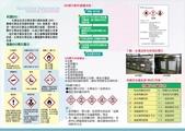 安全衛生宣導海報:危害物質標示及通識-1.jpg