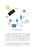 ILOSH108-T-157屋頂型太陽光電發電系統作業安全指引:ILOSH108-T-157屋頂型太陽光電發電系統作業安全指引_頁面_21.jpg
