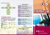 安全衛生宣導海報:危害物質標示及通識-2.jpg