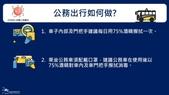 永齡健康基金會製作防疫預防新冠病毒宣導文宣:永齡健康基金會製作20210602-14.jpg