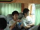 畢旅爽:DSC01419