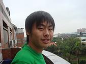 2007/11/8 運動會:007.JPG