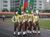 2007/11/8 運動會:008.JPG