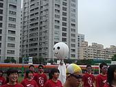 2007/11/8 運動會:009.JPG