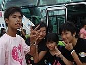 畢旅爽:DSC01431