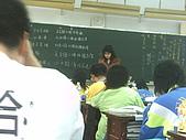 校慶拉~4/1,3/31:PICT0003
