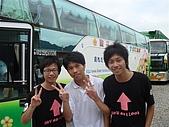 畢旅爽:DSC01432