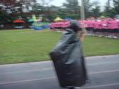2007/11/8 運動會:013.JPG