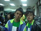 2007/11/8 運動會:001.JPG