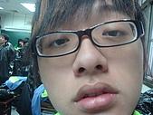 2007/11/8 運動會:002.JPG