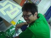 2007/11/8 運動會:003.JPG
