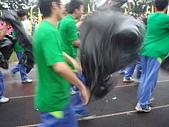 2007/11/8 運動會:015.JPG