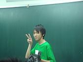 2007/11/8 運動會:004.JPG