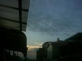 補考天:天亮了
