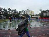 2007/11/8 運動會:017.JPG