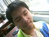 校慶拉~4/1,3/31:PICT0009